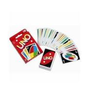 RPN Kartu UNO Card