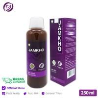 Jamkho 250ml