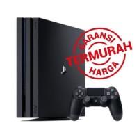 PS 4 PS4 PRO Sony Playstation 4
