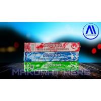 Aroma Theraphy PLOSAA 4in1 - Varian Lengkap - 1 Paket