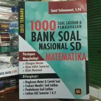Bank soal nasional sd matematika karangan santi yulianawati penerbit p