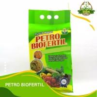 Pupuk Hayati Petrobiofertil 2kg