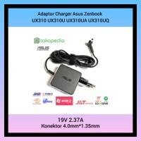 Adaptor Charger Asus Zenbook UX310 UX310U UX310UA UX310UQ Series