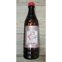 Saus Tape Siau Hing (arak masak) Cap Guci - 600 ml