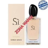 Parfum Original - Giorgio Armani Si Woman