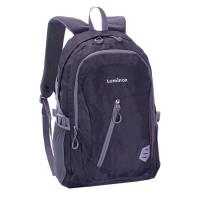 Luminox Tas Ransel Laptop Kasual Backpack 14 - Daypack 35 liter GGEH