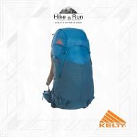 Ransel Kelty Zyp 38L Tas Backpack Gunung