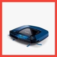 PHILIPS SmartPro Easy Robot Vacuum Cleaner (FC8792)