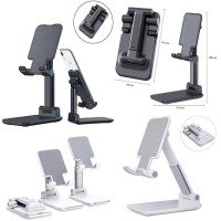 Folding Dekstop Phone Stand HD-23 / Phone Holder Stand HP