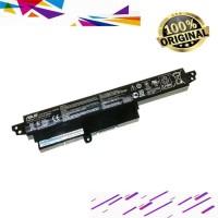 Baterai Asus X200 X200CA X200MA F200CA X200C X200M A31N1302 Original