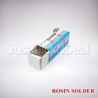 Rosin Solder Paste High Purity