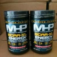 S10 MHP BCAA XL Energy 30 serv