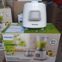 Mesin Blender Philips HR 2056, 2057 Orisinil Garansih Resmi Promo