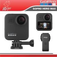 GoPro Hero MAX 360 Action Camera