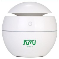 Humidifier Air Ultrasonic Aromatheraphy Aroma Theraphy Difusser