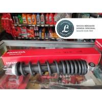 SHOCKBREAKER ORI HONDA/ 52400-K25-901/ BEAT POP, BEAT FI