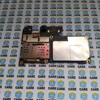 MESIN PCB MOTHERBOARD ASUS ZENFONE ZOOM S ZE553KL 64+4 ORI BEKAS