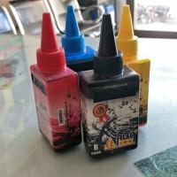 Tinta printer Alfa ink Alfaink