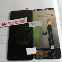 Lcd Touchscreen Oppo F5