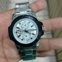 jam tangan seiko sport quartz jam pria sporty