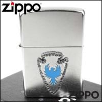 Zippo 29101 Arrow Head Emblem Original Usa | Stok Lengkap & Resmi