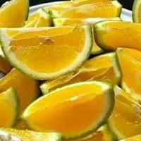 Jeruk Peras Baby Java Malang per 1 Kg