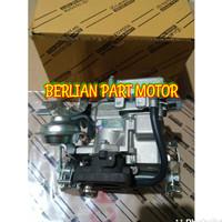 carburator kijang 5k grand 1.5 karburator kijang 5k grand 1.5 original