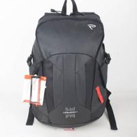 Tas Ransel Backpack Palazzo 300744
