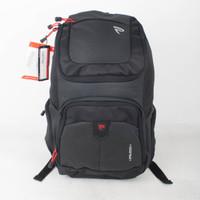 Tas Ransel Backpack Palazzo 300746