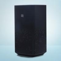 Smart Speaker Widya Wicara Prima - Black