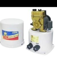 Pompa Air sanyo tabung 125 watt Ph 130b