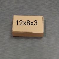 kardus packing box pizza/die cut uk 12x8x3