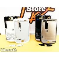 Casing Fullset Blackberry BB Torch 1 9800 Original Housing 100%   Tour