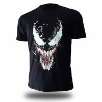 Venom Glow in the dark T-shirt