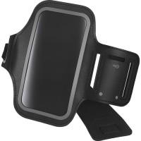 Armband Samsung Galaxy A50 A51 A50S Sports Sport Arm Band Case Lengan