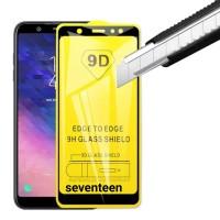 Tempered Glass Full 5D Huawei Honor 9 Lite