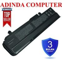 Baterai Asus Eee PC 1015 1015P 1015PEB 1015PED 1015PW 1015PEM OEM
