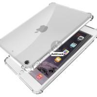 Anti Crack Fuze Hard Case Acrylic iPad 8 (2020) 10.2