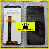 TOUCHSCREEN LCD MAX ZENFONE ASUS KL ZB555KL 555 ZB M1