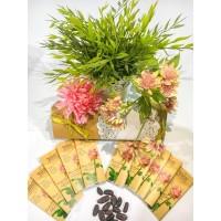 Minang Kakao - Covid Edition parcel series