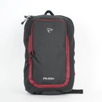Tas Ransel Backpack Palazzo 330012
