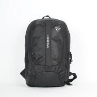 Tas Ransel Backpack Palazzo 300789