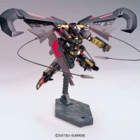 Bandai HG 1/144 Gundam Astray Gold Frame Amatsu Mina