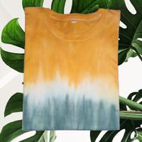HEECHAN NCT Tie Dye T-shirt