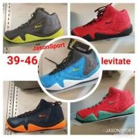 Sepatu league basket basketball promo murah terbatas original lokal