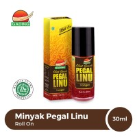 Gading Minyak Pegal Linu Roll On 30 ml