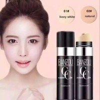 Banzou Concealer stick coushen/ stick CC cream/Foundation