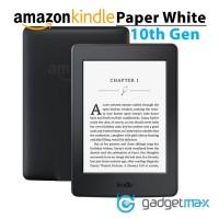 Amazon Kindle Paper White 10th Gen