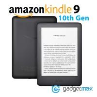 Amazon Kindle 10th Gen