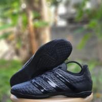 Sepatu futsal/ Futsal Adidas Ace/ Futsal Adidas Ace Grade Ori Vietnam